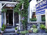 Melrose Guesthouse  Ambleside in the Lake District - Lake District Hotel Accommodation