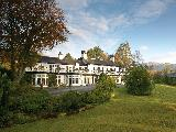 Rothay Manor Hotel Ambleside in the Lake District - Lake District Hotel Accommodation