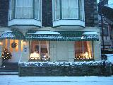 Smallwood House   Guest Accommodation Ambleside  in the Lake District - Lake District Hotel Accommodation