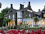 The Waterhead Hotel Accommodation Ambleside  in the Lake District - Lake District Hotel Accommodation