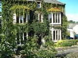 The Waverley at Windermere in the Lake District - Lake District Hotel Accommodation